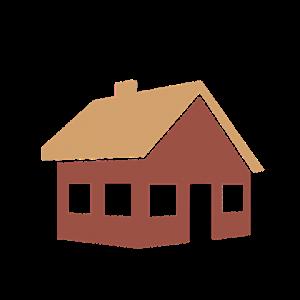 【住宅ローン減税 vs 社宅化】2019年税制改正大綱《その2》