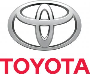 トヨタ自動車の創業者精神に敬意を表します。