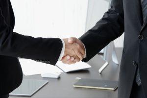 イデコで経営者と社員と共に『お金を残す方程式』を追求しよう。