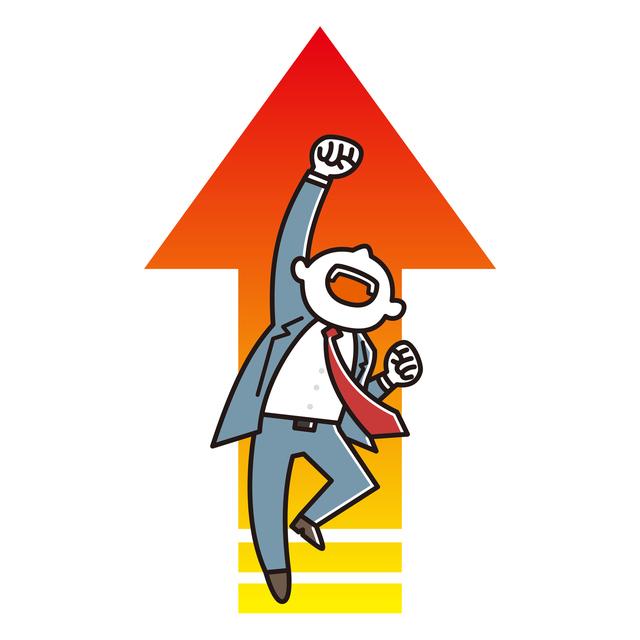 【朗報】雇用調整助成金の日額上限の倍増へ