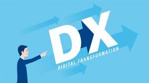 2021年の事業計画に「デジタル施策」は外せない。