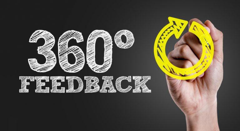 人事と財務を統合せよ~レッパーの実験 vs 360度評価