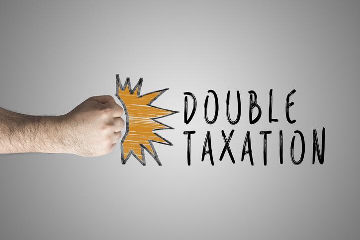 経営者の自己満足消費は「ダブル課税」にご注意を!