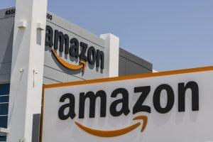 フリーキャッシュフロー重視の経営~アマゾンに学ぶ