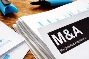 中小M&A税制の3大メリット