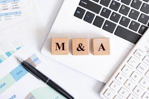【M&A考】中小企業施策のキーワードは『再編』&『集約』