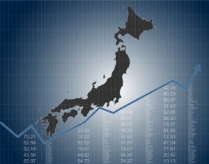 自民党総裁選後の日本経済はどうなるか?
